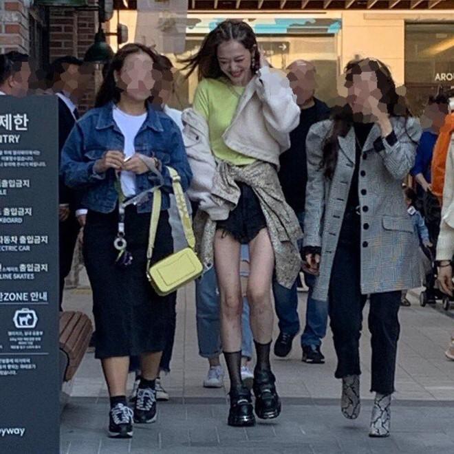 Góc tối phía sau hào quang của sao Hàn: Quái vật tâm lý, nạn quấy rối tình dục cùng những quy tắc khắc nghiệt đến oái oăm - ảnh 6