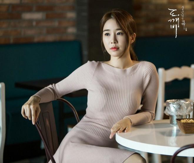 Góc tối phía sau hào quang của sao Hàn: Quái vật tâm lý, nạn quấy rối tình dục cùng những quy tắc khắc nghiệt đến oái oăm - ảnh 13