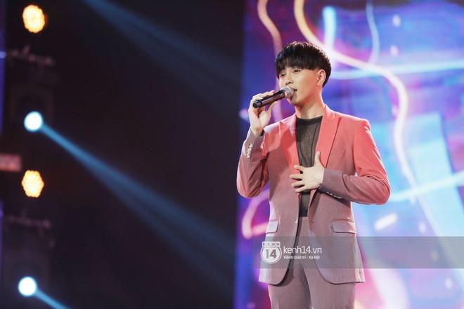 Cập nhật show âm nhạc Hàn-Việt: ITZY, The Boyz cùng dàn nghệ sĩ Vpop khiến fan vỡ òa vì bùng nổ trên sân khấu - ảnh 12