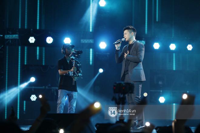 Cập nhật show âm nhạc Hàn-Việt: ITZY, The Boyz cùng dàn nghệ sĩ Vpop khiến fan vỡ òa vì bùng nổ trên sân khấu - ảnh 7