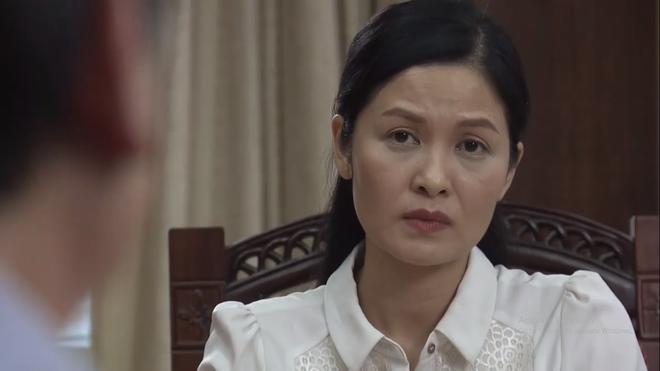 Trailer bom tấn chính luận Sinh Tử: Soobin Việt Anh tái xuất nguy hiểm, Tuesday Quỳnh Nga có tận hai cảnh nóng - ảnh 9