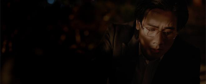 """Phim ngắn đầu tay của JVevermind: Liều lĩnh với đề tài tâm lý tội phạm và kết quả """"ổn áp bất ngờ - ảnh 4"""