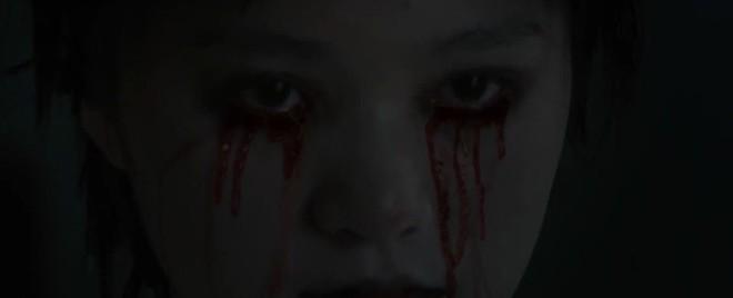 1001 thắc mắc sau khi xem Bắc Kim Thang: Bài đồng dao cùng tên rốt cuộc có ý nghĩa gì trong phim? - ảnh 8