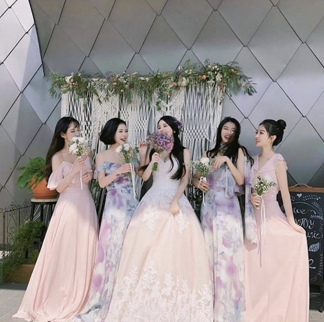 Dân mạng tranh cãi chuyện kết hôn nhưng không tổ chức đám cưới: Hôn lễ cầu kì cũng chỉ vì muốn lấy lại tiền mừng? - ảnh 2