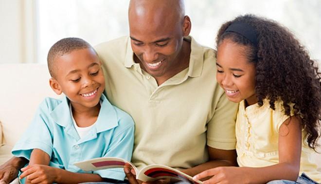 Tại sao những phụ huynh có tính kiểm soát con cái quá mức lại thường hay thất bại? - ảnh 3