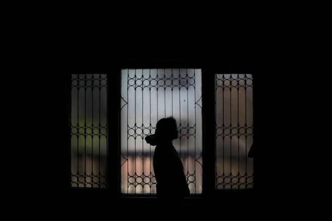 Vụ cưỡng hiếp rúng động Nepal: Công lý được thực thi sau 7 năm - ảnh 1