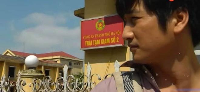 """Nghiệp quật Thái (Hoa Hồng Trên Ngực Trái) : Hết bị """"đổ vỏ"""" giờ còn phải vào tù? - ảnh 5"""