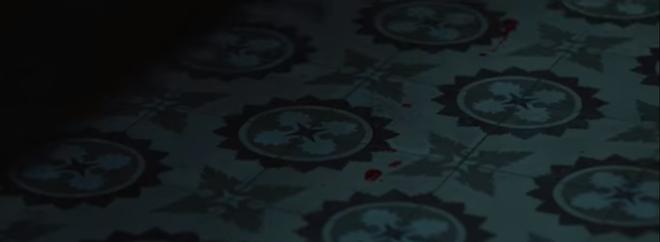 1001 thắc mắc sau khi xem Bắc Kim Thang: Bài đồng dao cùng tên rốt cuộc có ý nghĩa gì trong phim? - ảnh 6