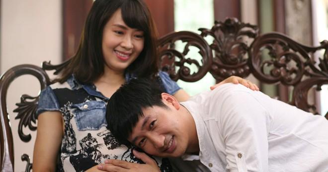 4 thiên tài lạ lùng của phim Việt: Thánh mọc sừng Hoa Hồng Trên Ngực Trái đến pha thẳng hóa 3D ở Thập Tam Muội - ảnh 3