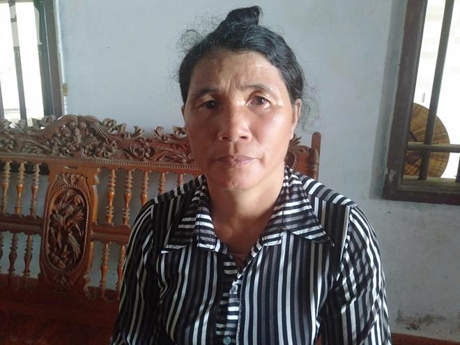 Bi kịch cha mẹ ly hôn vì sinh con tật nguyền, bé gái 5 tuổi bị bại não sống côi cút bên bà nội già yếu - ảnh 4