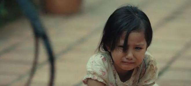 Phim Việt 2019 lên án thói trọng nam khinh nữ: Thảm cảnh Bắc Kim Thang đến cuộc đời cô Khuê Hoa Hồng Trên Ngực Trái - ảnh 2