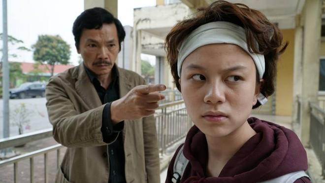 Phim Việt 2019 lên án thói trọng nam khinh nữ: Thảm cảnh Bắc Kim Thang đến cuộc đời cô Khuê Hoa Hồng Trên Ngực Trái - ảnh 7