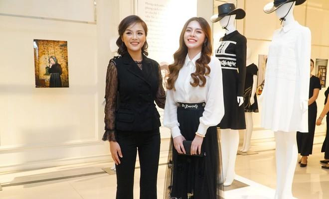 Mỹ nhân gây tranh cãi khi thắng thử thách mặt mộc tuyên bố rút lui khỏi Hoa hậu Hoàn vũ Việt Nam, lý do là gì? - Ảnh 2.