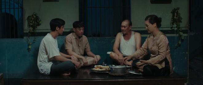 Nhân vật chú bán dầu - chú bán ếch ở Bắc Kim Thang có đủ, bạn có nhận ra? - ảnh 3