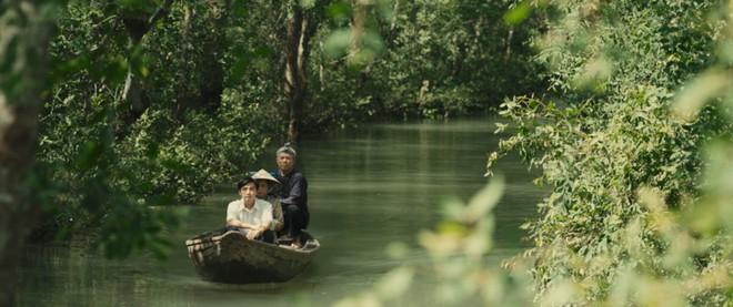 Nhân vật chú bán dầu - chú bán ếch ở Bắc Kim Thang có đủ, bạn có nhận ra? - ảnh 7