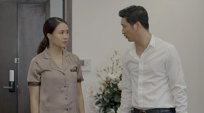 Phim Việt 2019 lên án thói trọng nam khinh nữ: Thảm cảnh Bắc Kim Thang đến cuộc đời cô Khuê Hoa Hồng Trên Ngực Trái - ảnh 4