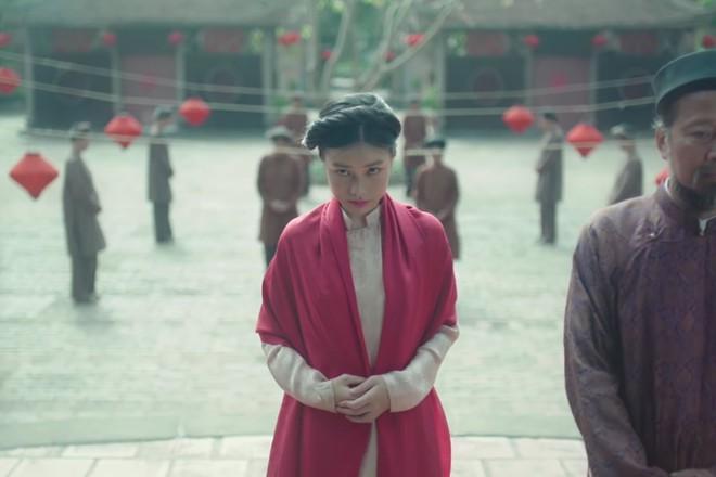 Phim Việt 2019 lên án thói trọng nam khinh nữ: Thảm cảnh Bắc Kim Thang đến cuộc đời cô Khuê Hoa Hồng Trên Ngực Trái - ảnh 10