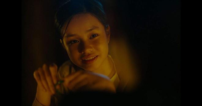 Phim Việt 2019 lên án thói trọng nam khinh nữ: Thảm cảnh Bắc Kim Thang đến cuộc đời cô Khuê Hoa Hồng Trên Ngực Trái - ảnh 12