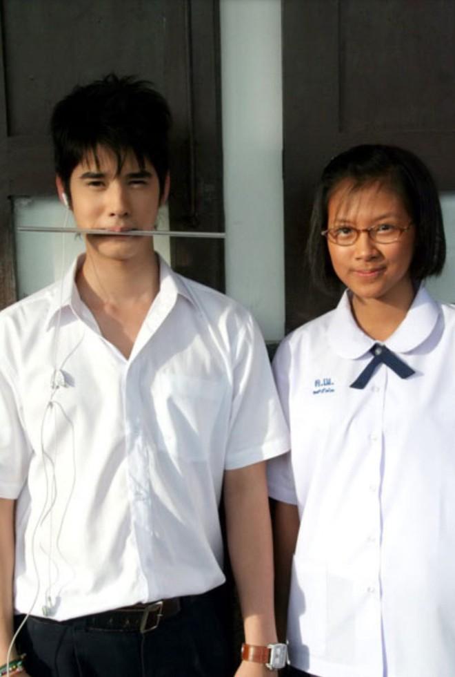 Mặc fan chèo thuyền mỏi mệt, 3 cặp đôi phim Thái này vẫn không chịu tái hợp: Có cả Baifern và tình đầu quốc dân - ảnh 1