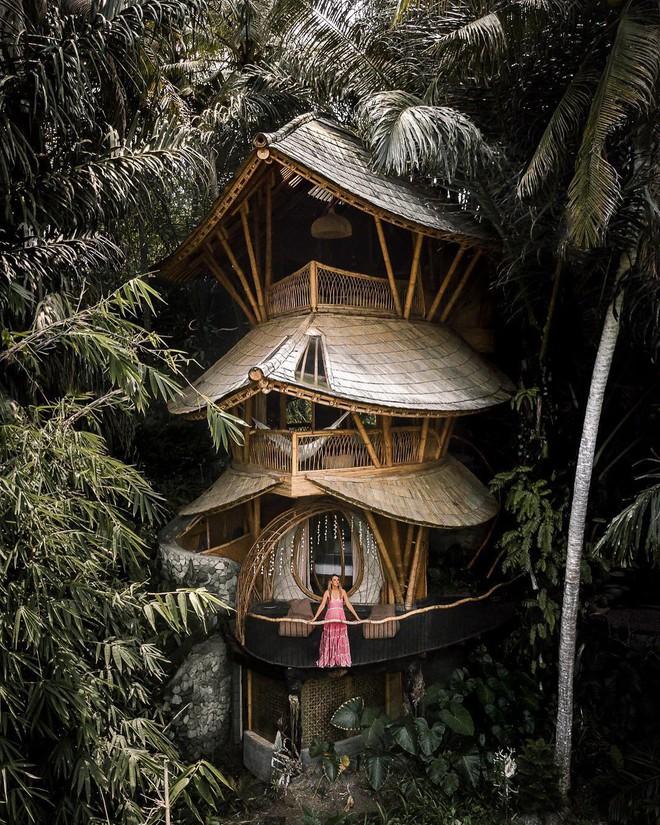 """19 địa điểm khiến ai cũng """"ôm mộng"""" được tới Bali một lần trong đời: Đúng là thiên đường du lịch hot nhất châu Á! - Ảnh 3."""