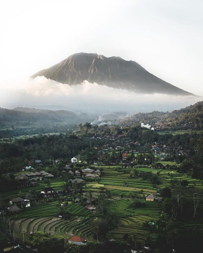 """19 địa điểm khiến ai cũng """"ôm mộng"""" được tới Bali một lần trong đời: Đúng là thiên đường du lịch hot nhất châu Á! - Ảnh 7."""