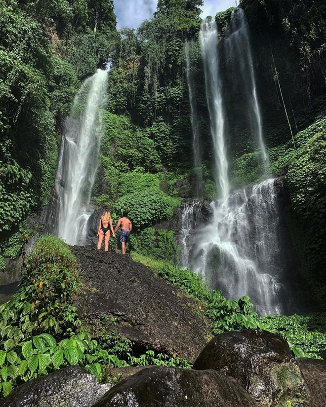 """19 địa điểm khiến ai cũng """"ôm mộng"""" được tới Bali một lần trong đời: Đúng là thiên đường du lịch hot nhất châu Á! - Ảnh 10."""