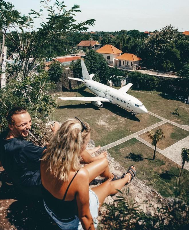 """19 địa điểm khiến ai cũng """"ôm mộng"""" được tới Bali một lần trong đời: Đúng là thiên đường du lịch hot nhất châu Á! - Ảnh 16."""