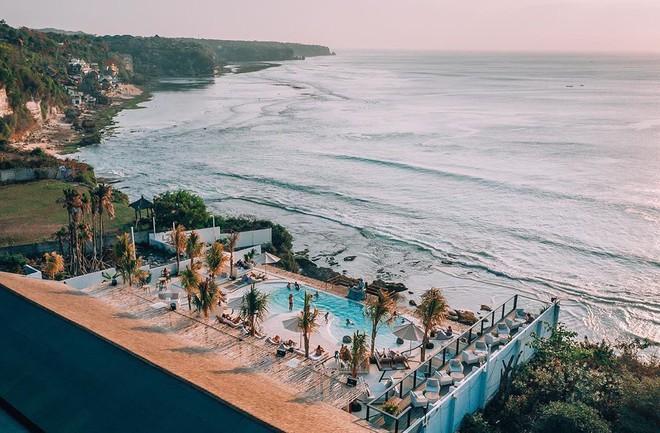 """19 địa điểm khiến ai cũng """"ôm mộng"""" được tới Bali một lần trong đời: Đúng là thiên đường du lịch hot nhất châu Á! - Ảnh 17."""