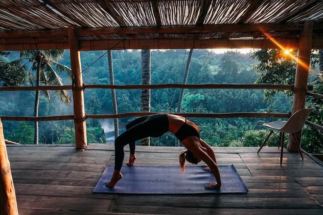 """19 địa điểm khiến ai cũng """"ôm mộng"""" được tới Bali một lần trong đời: Đúng là thiên đường du lịch hot nhất châu Á! - Ảnh 1."""