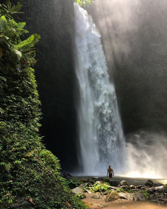 """19 địa điểm khiến ai cũng """"ôm mộng"""" được tới Bali một lần trong đời: Đúng là thiên đường du lịch hot nhất châu Á! - Ảnh 9."""