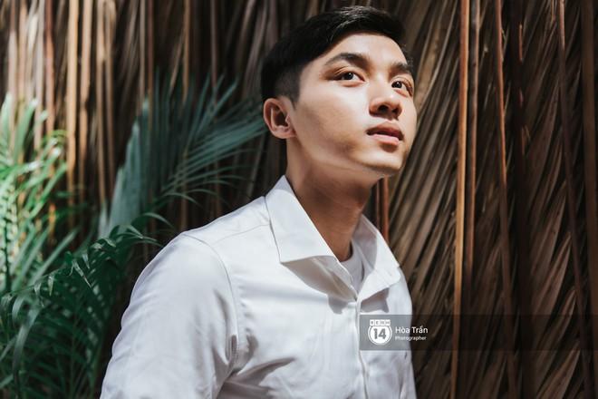 """Thiện Tâm Trịnh Tài của Bắc Kim Thang: """"Tôi trụ lại với kịch sân khấu vì đam mê và tình nghĩa là chính"""" - ảnh 6"""