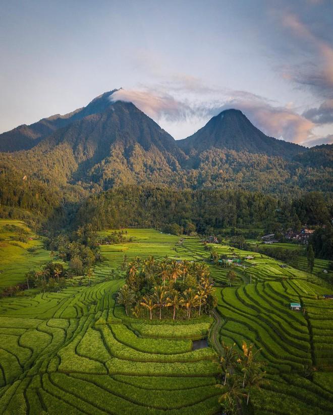 """19 địa điểm khiến ai cũng """"ôm mộng"""" được tới Bali một lần trong đời: Đúng là thiên đường du lịch hot nhất châu Á! - Ảnh 12."""