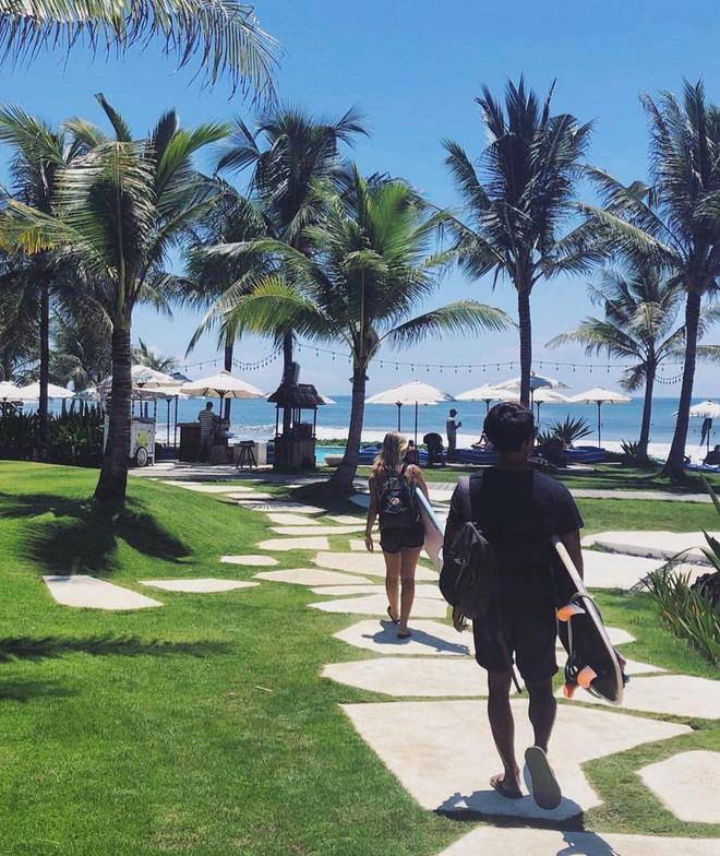 """19 địa điểm khiến ai cũng """"ôm mộng"""" được tới Bali một lần trong đời: Đúng là thiên đường du lịch hot nhất châu Á! - Ảnh 18."""