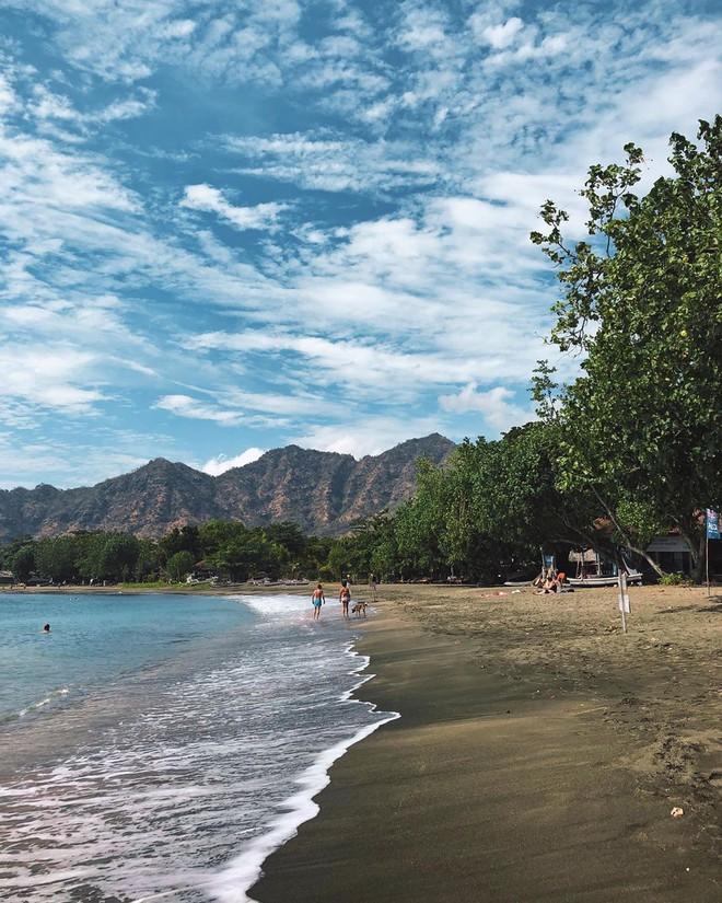 """19 địa điểm khiến ai cũng """"ôm mộng"""" được tới Bali một lần trong đời: Đúng là thiên đường du lịch hot nhất châu Á! - Ảnh 14."""