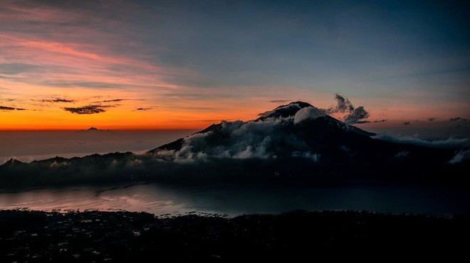 """19 địa điểm khiến ai cũng """"ôm mộng"""" được tới Bali một lần trong đời: Đúng là thiên đường du lịch hot nhất châu Á! - Ảnh 2."""