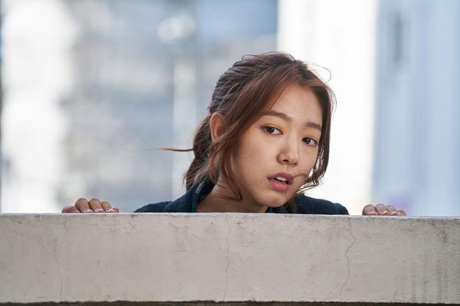 Anh Trai Yêu Quái tung trailer chính thức tăng thêm một nhân vật lạ hoắc so với bản Hàn - ảnh 5