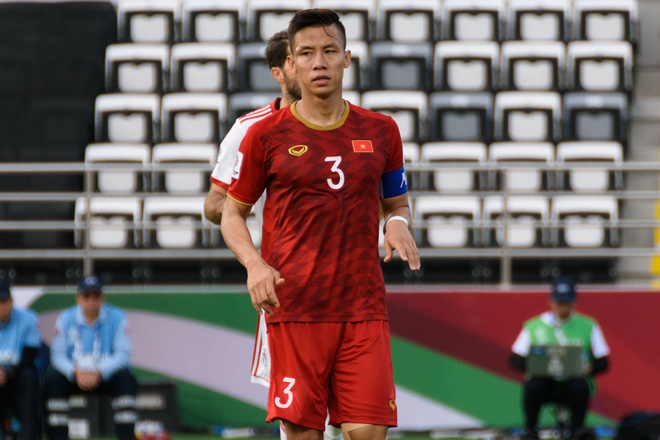 Xúc động trước bức tâm thư Quế Ngọc Hải gửi riêng cho con gái trước ngày lên đường tập trung cho World Cup cùng tuyển Việt Nam - ảnh 2
