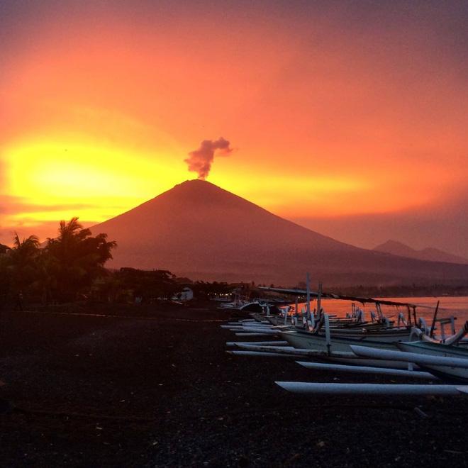 """19 địa điểm khiến ai cũng """"ôm mộng"""" được tới Bali một lần trong đời: Đúng là thiên đường du lịch hot nhất châu Á! - Ảnh 8."""