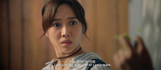 Anh Trai Yêu Quái tung trailer chính thức tăng thêm một nhân vật lạ hoắc so với bản Hàn - ảnh 6
