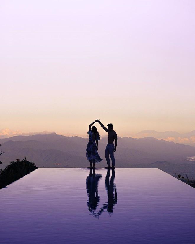 """19 địa điểm khiến ai cũng """"ôm mộng"""" được tới Bali một lần trong đời: Đúng là thiên đường du lịch hot nhất châu Á! - Ảnh 11."""