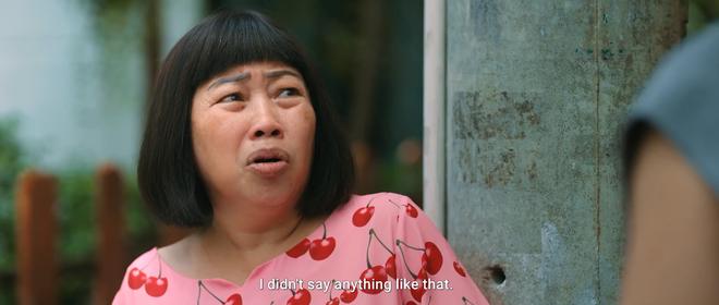 Anh Trai Yêu Quái tung trailer chính thức tăng thêm một nhân vật lạ hoắc so với bản Hàn - ảnh 1