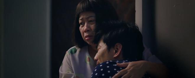 Anh Trai Yêu Quái tung trailer chính thức tăng thêm một nhân vật lạ hoắc so với bản Hàn - ảnh 2
