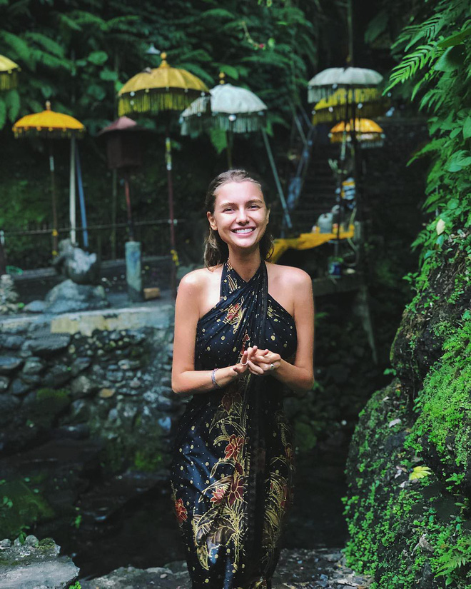 """19 địa điểm khiến ai cũng """"ôm mộng"""" được tới Bali một lần trong đời: Đúng là thiên đường du lịch hot nhất châu Á! - Ảnh 19."""
