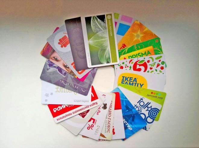 Tiết lộ 12 mánh khóe bán hàng mà các siêu thị luôn dùng để móc túi khách hàng mà bạn không hề hay biết - ảnh 6