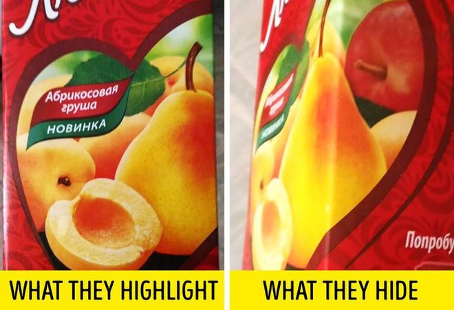 Tiết lộ 12 mánh khóe bán hàng mà các siêu thị luôn dùng để móc túi khách hàng mà bạn không hề hay biết - ảnh 10
