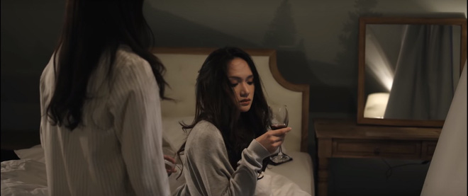 Xem xong loạt MV sặc mùi drama về chuyện tình tay ba, thật không ngoa khi nói rằng ở đâu có Tuesday - ở đó có bi kịch! - Ảnh 13.