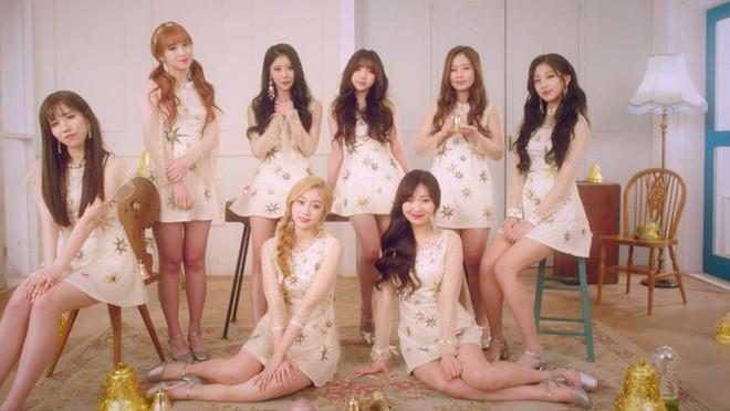 Đi hay ở khi hợp đồng sắp kết thúc: đây là điều mà BIGBANG, WINNER, Red Velvet, MAMAMOO cùng loạt nhóm nhạc Kpop sắp phải đối mặt! - ảnh 5