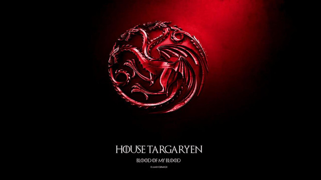 Tin được không, Game of Thrones sắp làm tiền truyện kìa! - Ảnh 2.