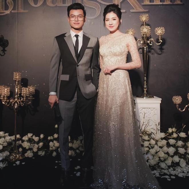 Xôn xao bằng chứng hẹn hò của Hoa hậu Tiểu Vy với thiếu gia điển trai, còn là tình cũ của Huyền My - ảnh 5