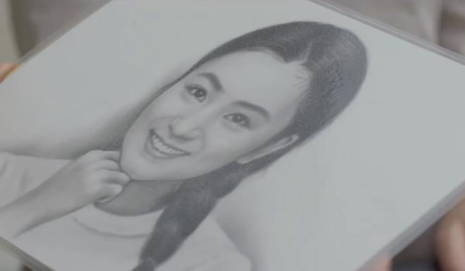 Preview Hoa Hồng Trên Ngực Trái tập 26: Dũng phát hiện mẹ vợ mới là tiểu tam, San Thị Kính sắp giải được oan? - ảnh 6